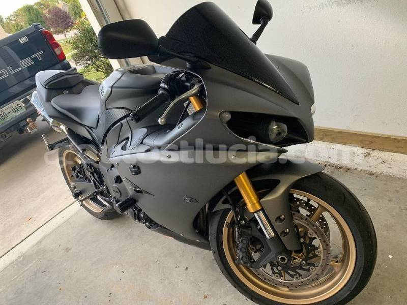 Big with watermark yamaha r1 castries castries 2641