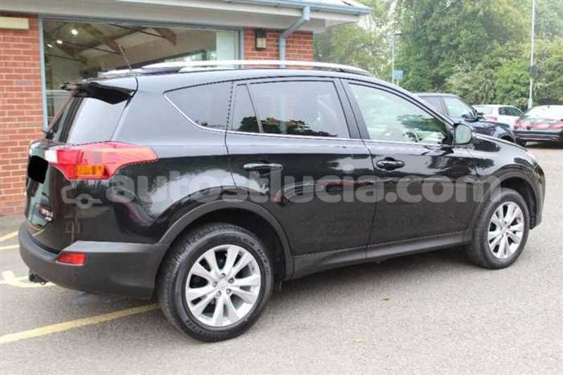 Big with watermark toyota rav4 castries castries 2857