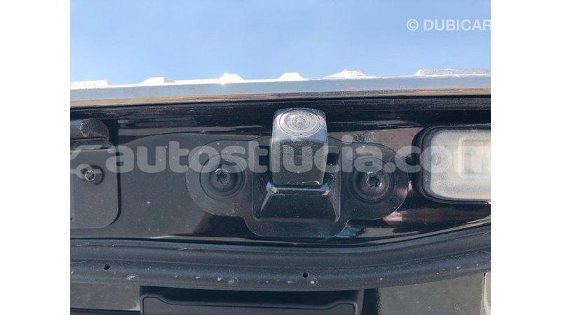 Big with watermark toyota land cruiser anse la raye import dubai 3469