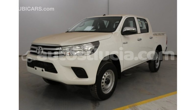 Big with watermark toyota hilux anse la raye import dubai 3481