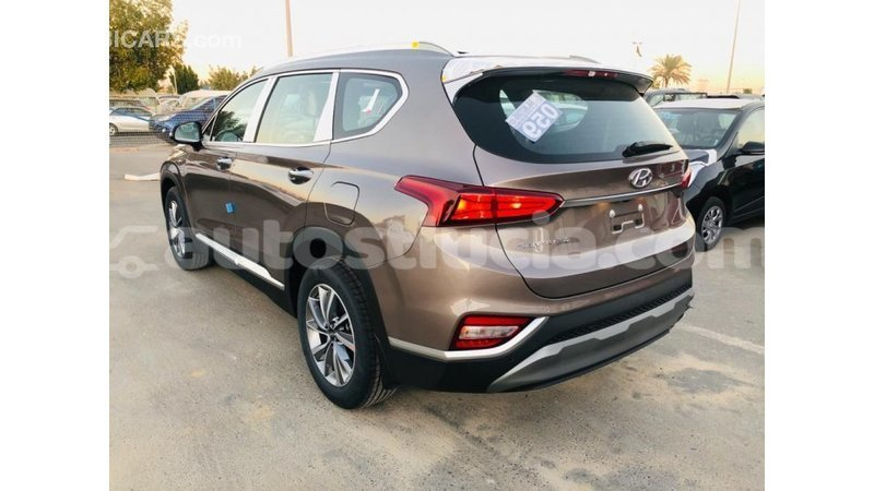 Big with watermark hyundai santa fe anse la raye import dubai 3736