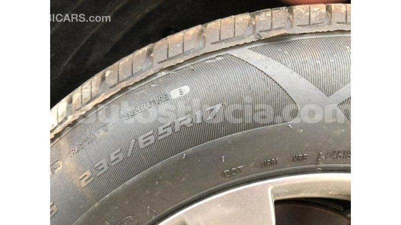 Big with watermark hyundai santa fe anse la raye import dubai 3739