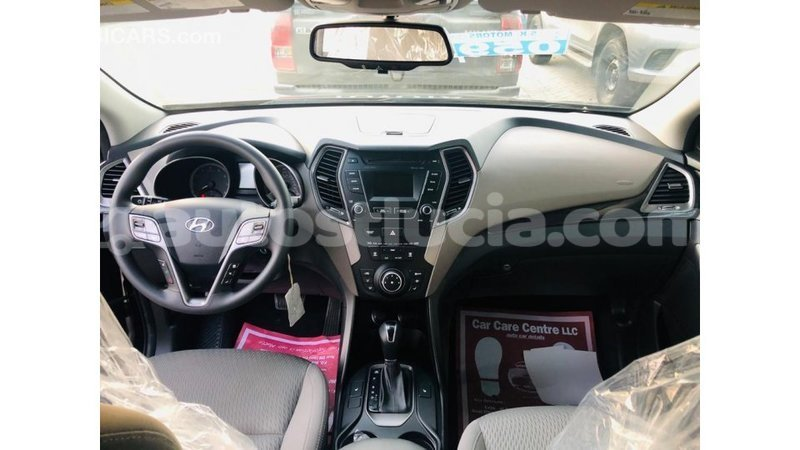 Big with watermark hyundai santa fe anse la raye import dubai 3743