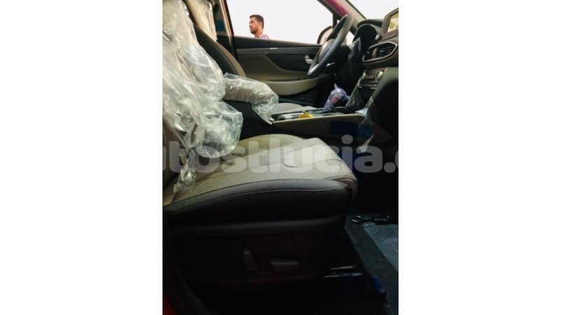 Big with watermark hyundai santa fe anse la raye import dubai 3748