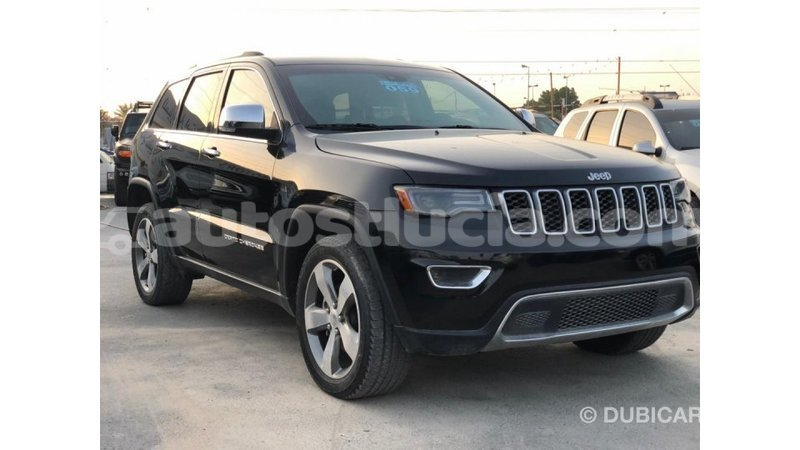Big with watermark jeep grand cherokee anse la raye import dubai 3772