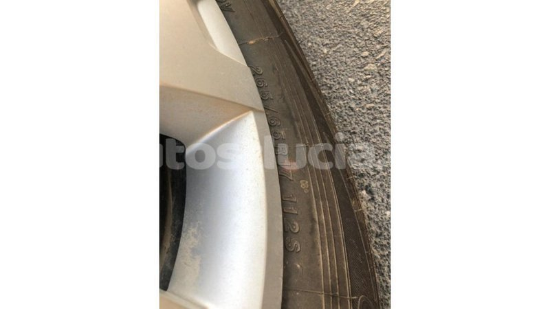 Big with watermark toyota hilux anse la raye import dubai 3784