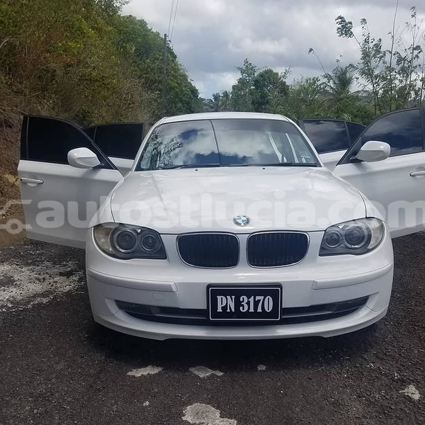 Big with watermark bmw 1er castries castries 3802
