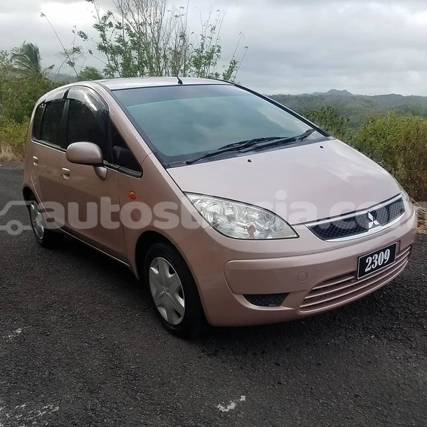 Big with watermark mitsubishi colt castries castries 3803