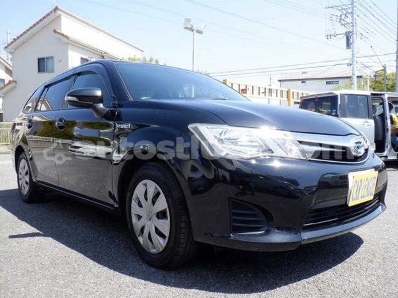 Big with watermark toyota corolla castries castries 3817