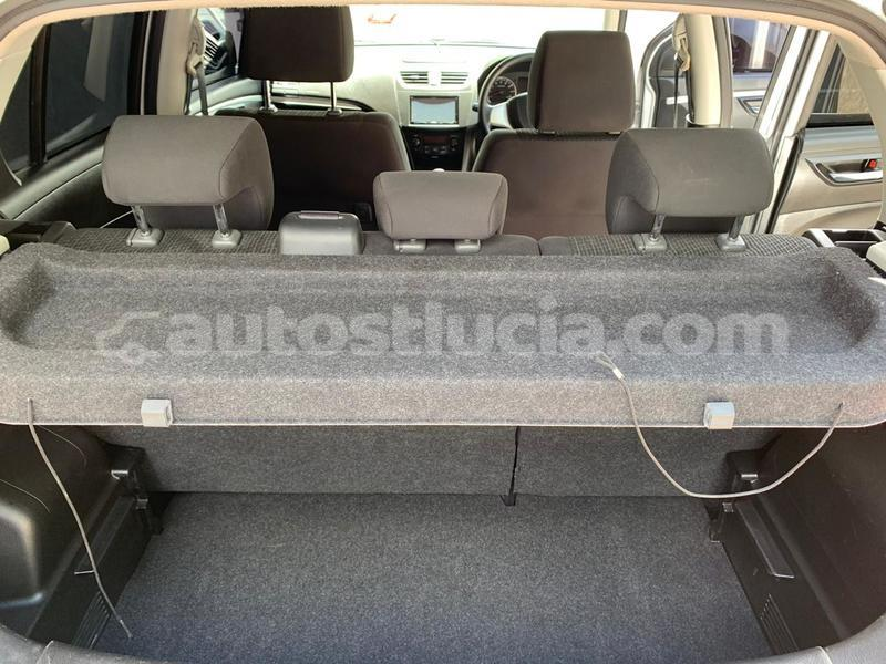 Big with watermark interior3
