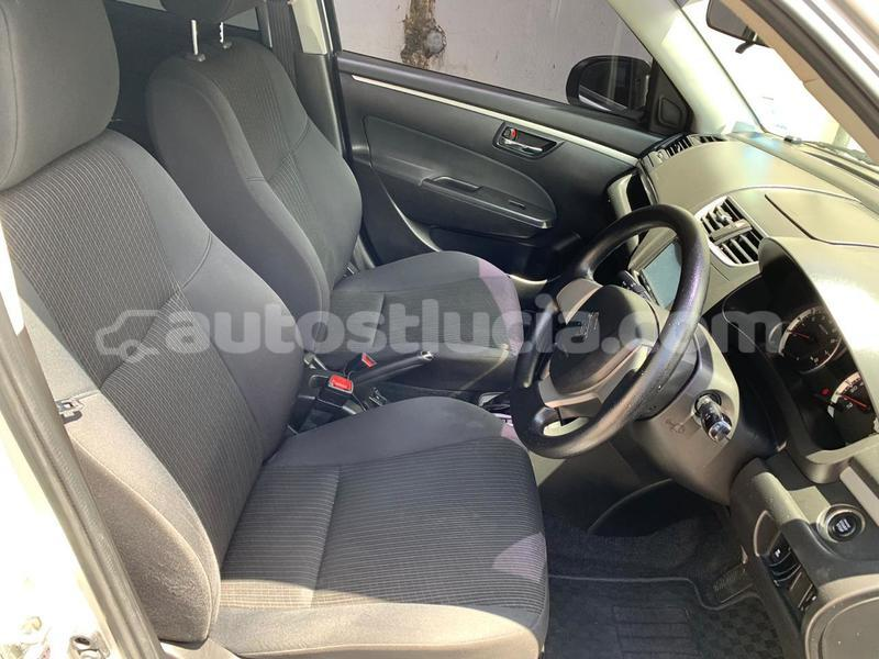Big with watermark interior2