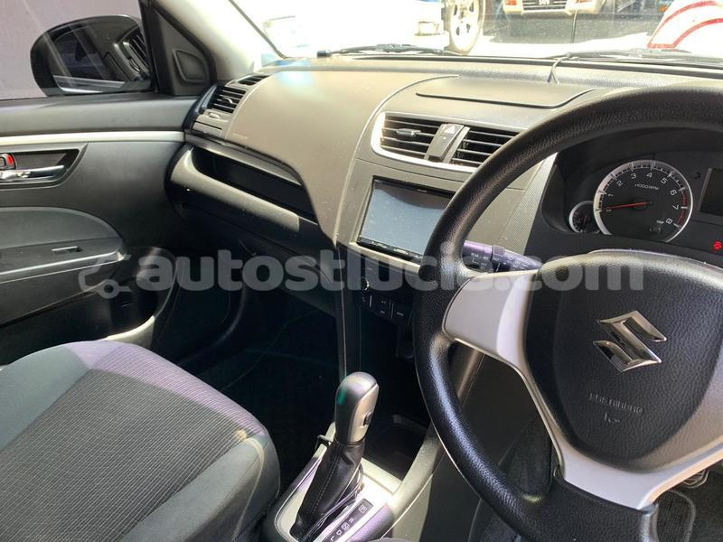 Big with watermark interior1